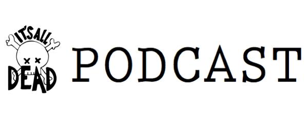 IAD_Podcast_Image