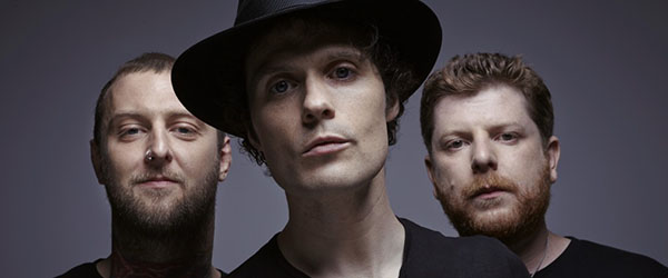 the_fratellis