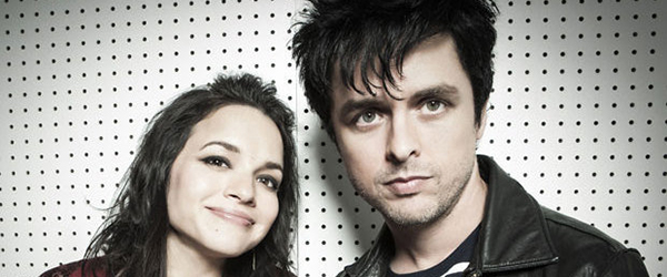 billie_joe_norah1