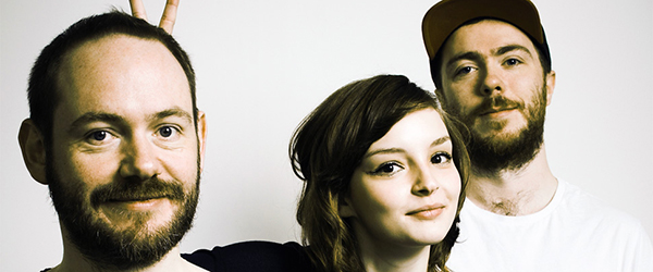 chvrches_splash