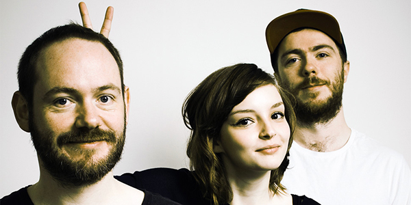 chvrches_top