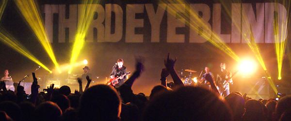 third_eye_blind_splash