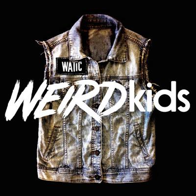 weird_kids