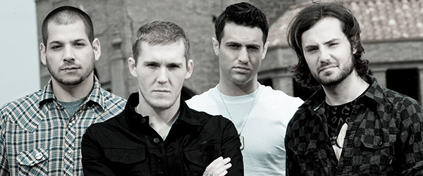 the-gaslight-anthem.jpg