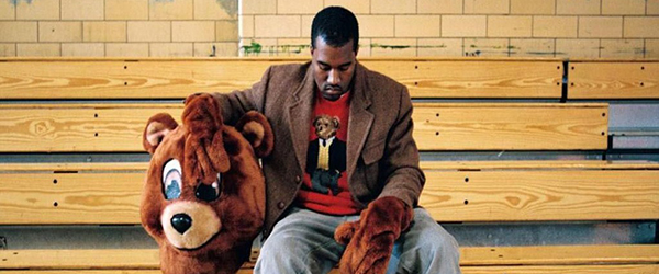 kanye_west_the_college_dropout