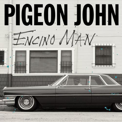 pigeonjohn_encinoman