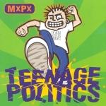 Teenage_Politics