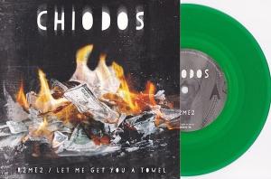 chiodos_vinyl
