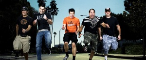 bowling_for_soup