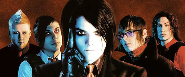 My-Chemical-Romance_Three_Cheers