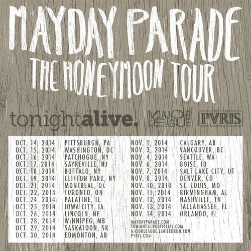 honeymoon_tour
