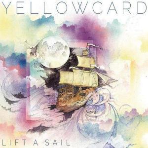 lift_a_sail