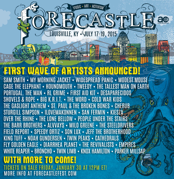 forecastle_lineup