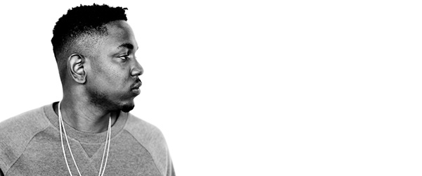 Kendrick-Lamar-by-Ben-Miller-1