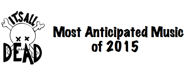 Most_Anticipated_2015