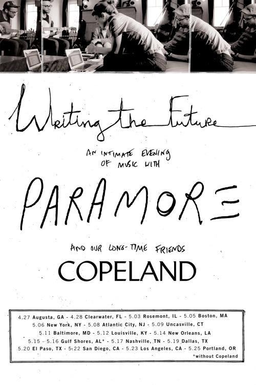 paramore_copeland_tour