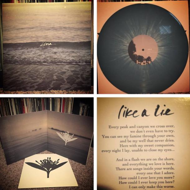 Ixora_vinyl