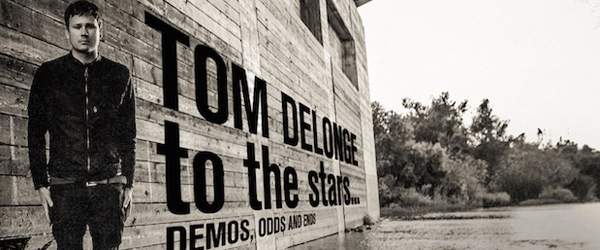 Tom_DeLonge_-_To_The_Stars