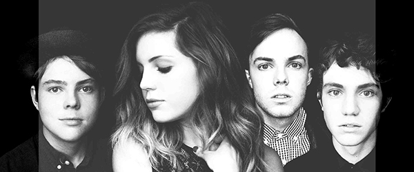 echosmith_acoustic_dreams