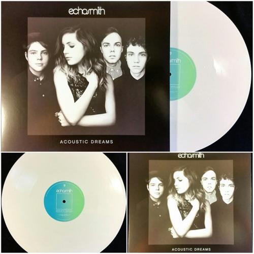 echosmith_vinyl