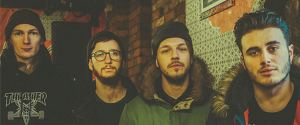 moose_blood