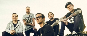 the_amity_affliction