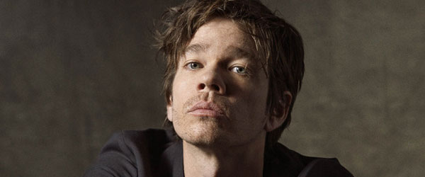 nate-ruess-credit-norman-seeff_lo
