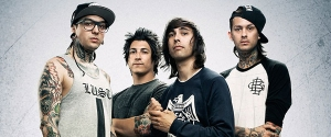 pierce-the-veil-credit-adam-elmakias-650-430