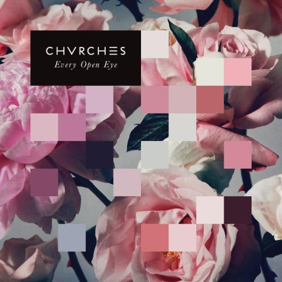 chvrches-every-open-eye-new-album-leave-a-trace-560x560