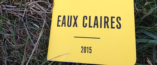 eaux-claires-splash
