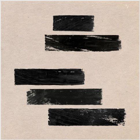 Mayday_Parade_-_Black_Lines