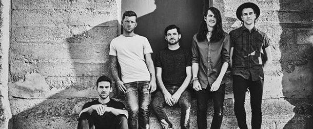 mayday-parade-press-2015