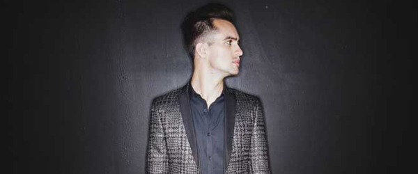 panic-at-the-disco-2015