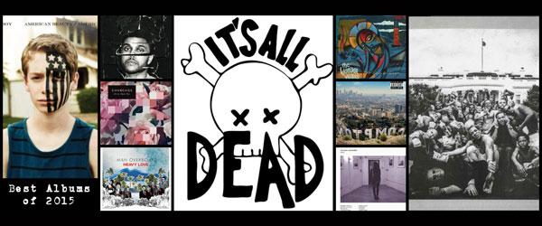 Best-albums-2015