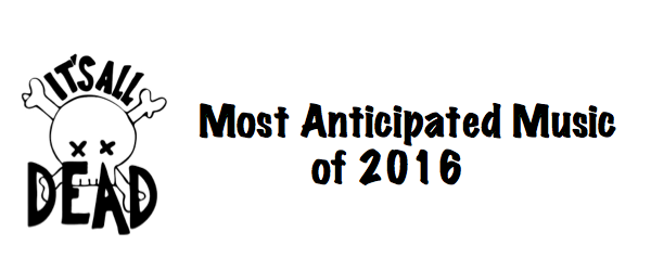 most-anticipated-2016