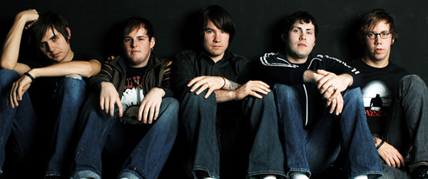 hawthorne-heights-2006