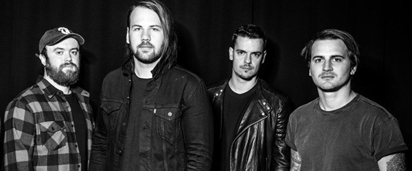 beartooth-2016