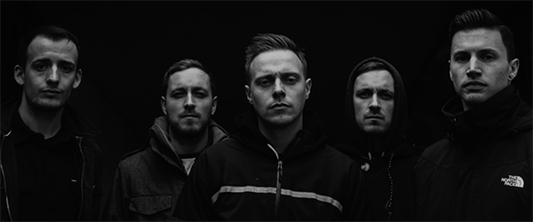 architects-band-2016