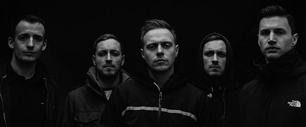 architects-band-2016
