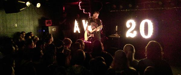 aaron-west-roaring-twenties-live