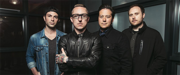 yellowcard-2016