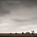 You can pre-order Yellowcard on iTunes.