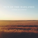 You can buy Out of the Badlands on iTunes.