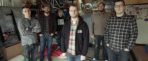 The-Wonder-Years-Band-photo