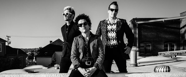 green-day-press-frank-maddocks-2016-billboard-1548