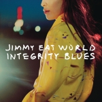 You can buy Integrity Blues on iTunes.
