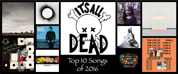 best-songs-of-2016