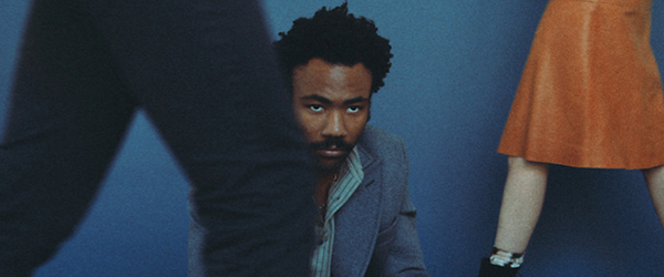 childish-gambino-by-ibra-ake-header