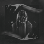 You can but Palisades on iTunes.