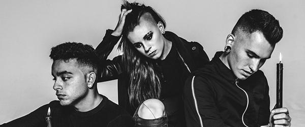 pvris-2016-promo